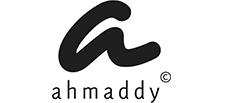Ahmaddy Premium Scarfs