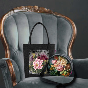 Handtaschen & Accessoires